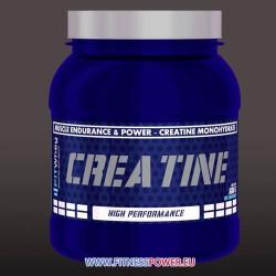 FITWHEY Creatine monohydrate