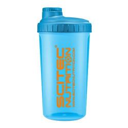 Shaker 700ml
