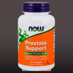 A prosztatitis- exacerbáció kezelése otthon A prosztatitis és kezelés súlyosbodása