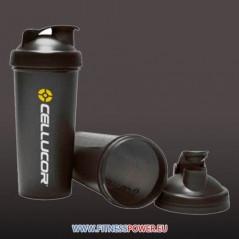Cellucor Shaker Bottle