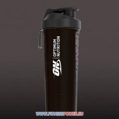 Optimum Shaker Smartshake Original