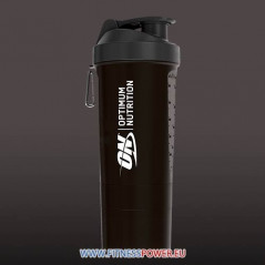 Optimum Shaker Smartshake Original