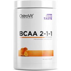 Ostrovit BCAA 2-1-1