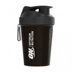 Optimum Shaker Smartshake Lite