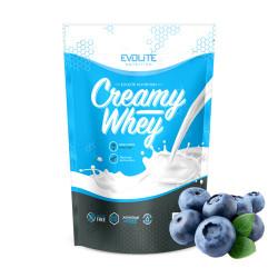 Evolite Creamy Whey 700g