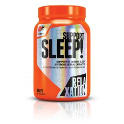 EXTRIFIT SLEEP SUPPORT