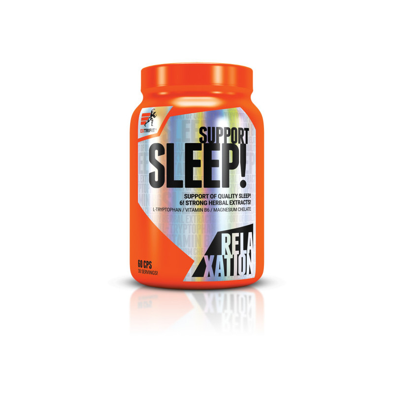 EXTRIFIT SLEEP SUPPORT