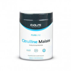 EVOLITE CITRULLINE MALATE