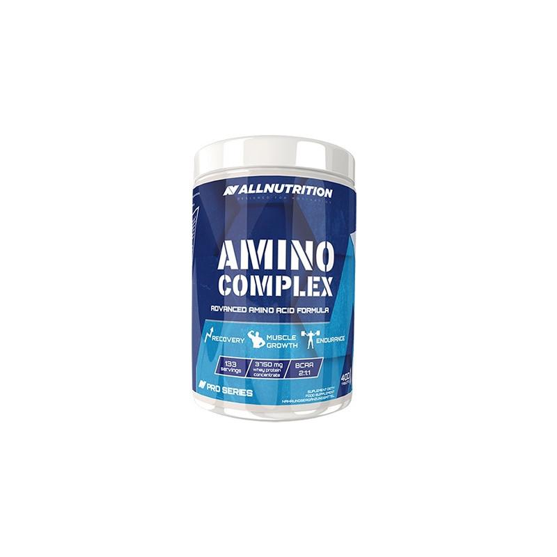 Allnutrtion AMINO XOMPLEX