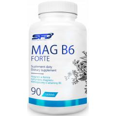 SFD MAG B6 FORTE