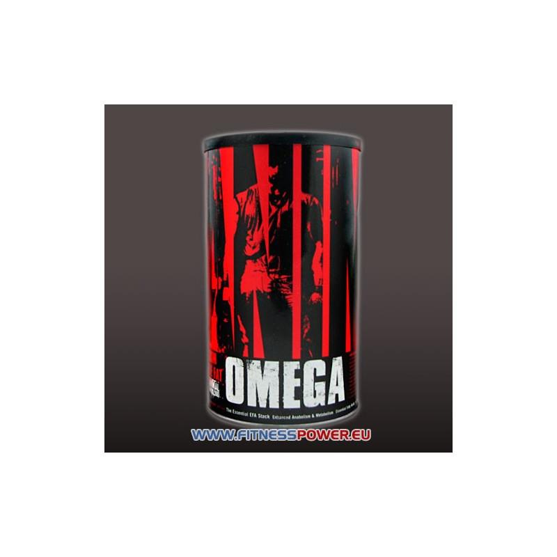 Universal Animal Omega 30pak.