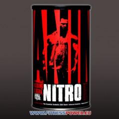 Universal Nutrition Animal Nitro 44 pak