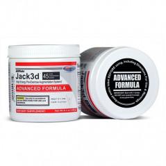 USPLabs Jack3d Advanced