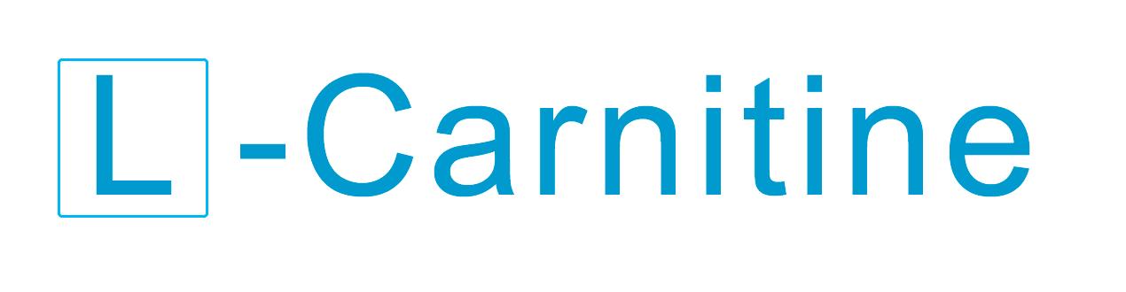 L-karnitīns