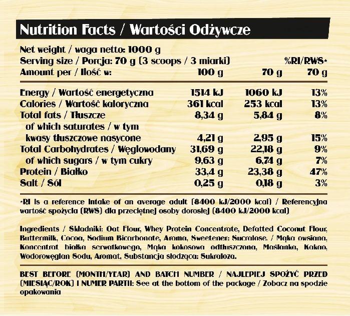 Evolite-Protein-Pancakes-1000g-Chocolate-9383_2.jpg