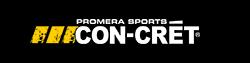 ProMera Sports